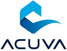 ACUVA-AuthDealer_CMYK copy