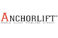 ANCHORLIFT LOGO