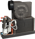 ATV 4-Pipe Air Handler With HV Blower